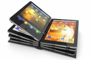 tablet abonnement